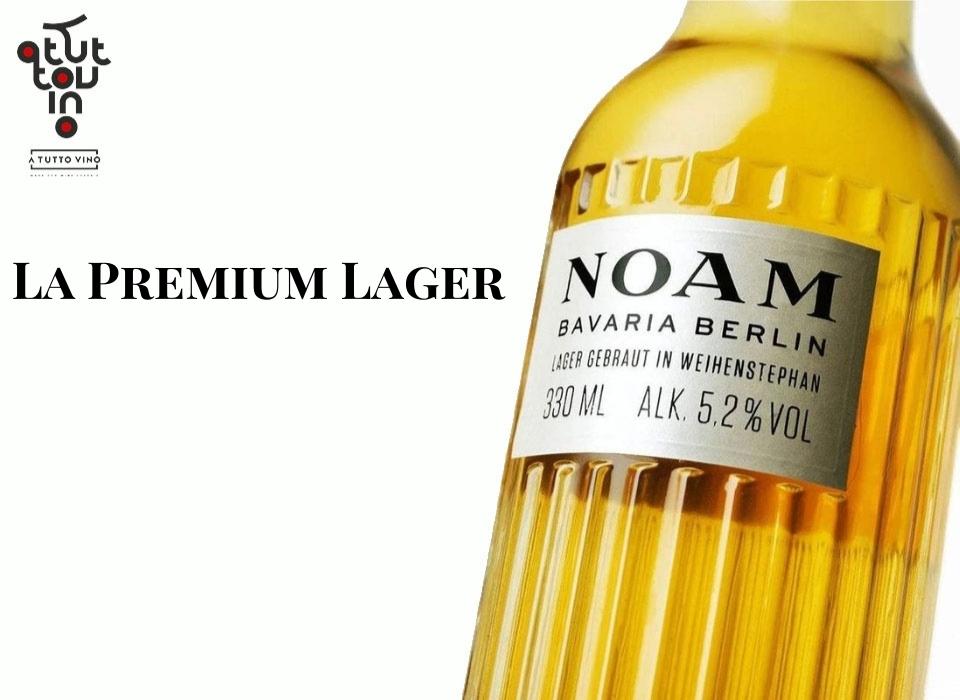 Birra Noam