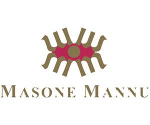 Masone Mannu