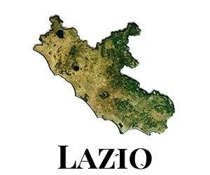 Cat_lazio