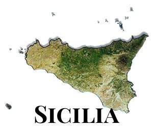 Cat_sicilia