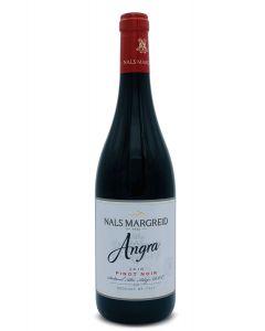 Angra Pinot Nero 2018 DOC Südtirol Alto Adige